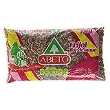 Abeto, Abeto Frijol Flor Mayo 1 Kg, 1 kilogramos