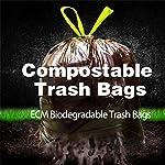 Bolsas-de-basura-biodegradables-compostable-organica-10L-con-asa-100-compostable-y-biodegradable-30-piezasBolsa-Basura-Alimentos-Cocina-Bolsas-de-basura-para-su-basura-organica-y-compost