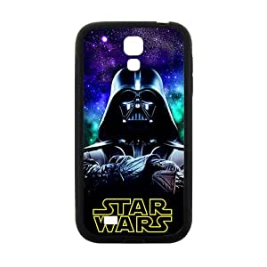 Space Wars Cell Phone Case for Samsung Galaxy S4