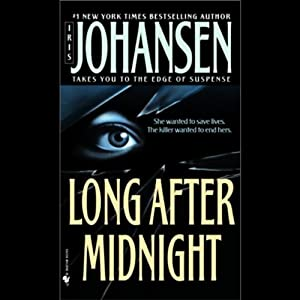 Long After Midnight Audiobook
