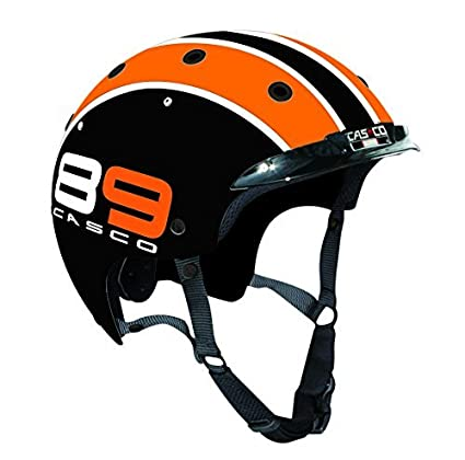 Casco Helmet Adult Cruiser e.motion Sw-Orange Multi-Coloured Sw-Orange