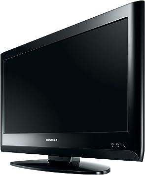 Toshiba 19AV635DG- Televisión, Pantalla 19 pulgadas: Amazon.es: Electrónica