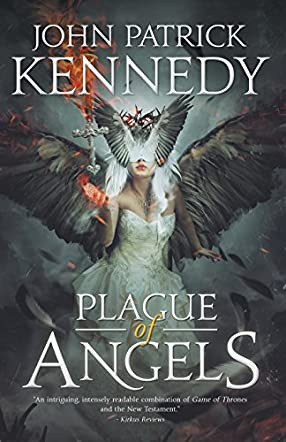Plague of Angels
