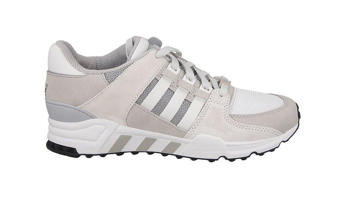 Adidas Equipment Running Support S79128 EQT Originals Herrenschuhe Schuhe 44 EU 9.5 UK 10 US Weiszlig; (FTWRWHITE...