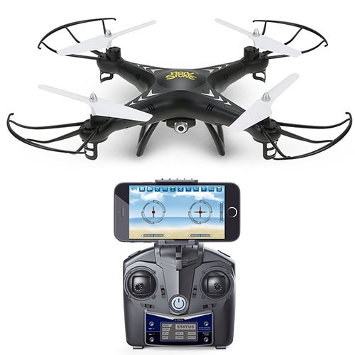 top 5 best drones,camera brushless,sale 2017,Top 5 Best drones with camera brushless for sale 2017,