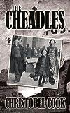 The Cheadles, Christobel Cook, 1434325121