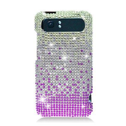 Buy purple htc vivid cases