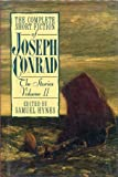 The Complete Short Fiction of Joseph Conrad, Joseph Conrad, 0880013087