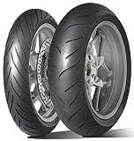 Dunlop Roadsmart II 120/70ZR17 Front Tire