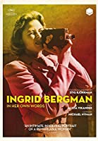 Ingrid Bergman in Her Own Words - Subtitled