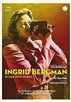 Ingrid Bergman in Her Own Words - Subtitled