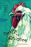 Death by Chicken, Guida Jackson, 1439244669