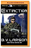 Extinction (Star Force)