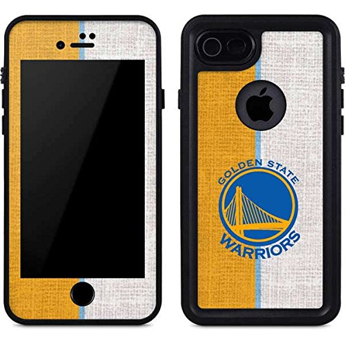 best loved 0971b 55c63 Amazon.com: Golden State Warriors iPhone 8 Case - Golden State ...