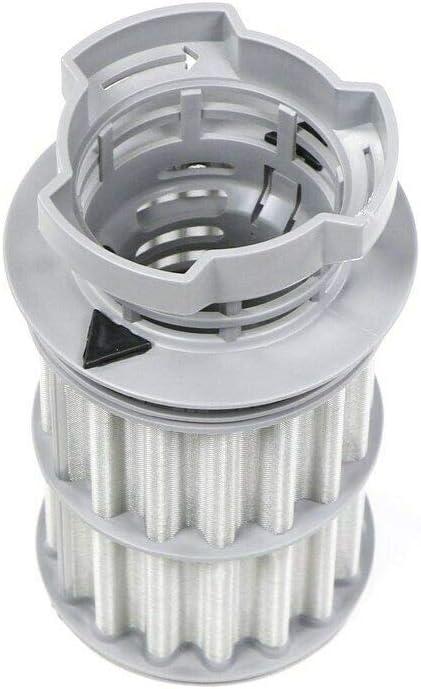 00645038 Dishwasher Filter for Bosch