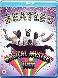 Magical Mystery Tour [Blu-ray] thumbnail
