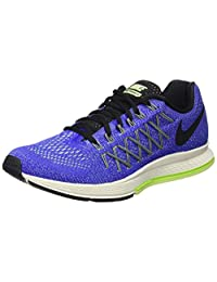 Men's Nike Air Zoom Pegasus 32 Running Shoe