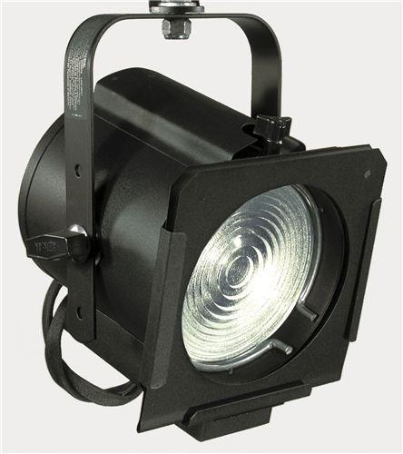 MBT Lighting 65Q_85235 Stage Light