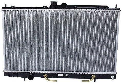 Koyorad A2263 Radiator