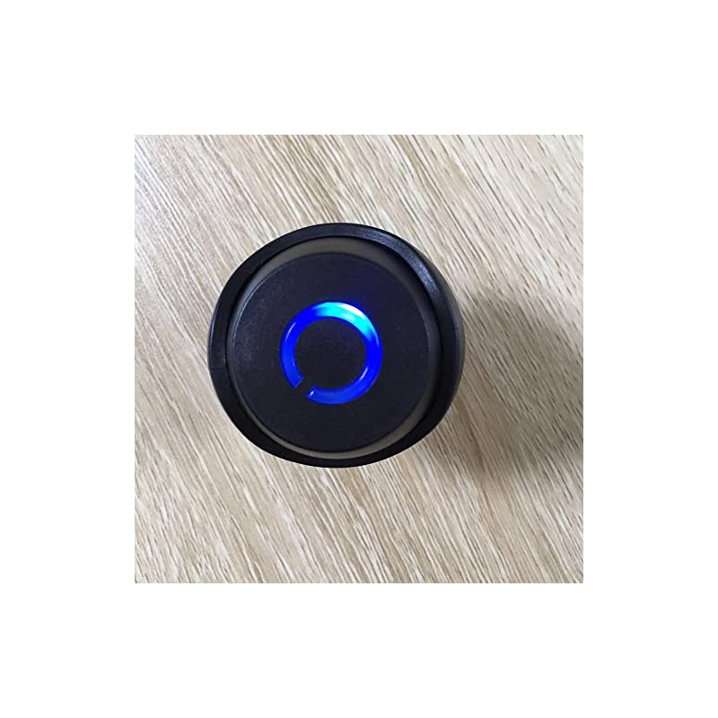 Bluetooth Selfie Stick Extend Tripod wit