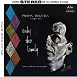 #7: Sings For Only The Lonely [60th Anniversary Stereo Mix][2 LP]