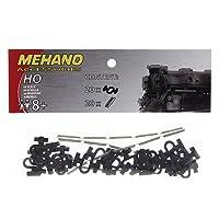 Mehano F246 Attaches de Rail
