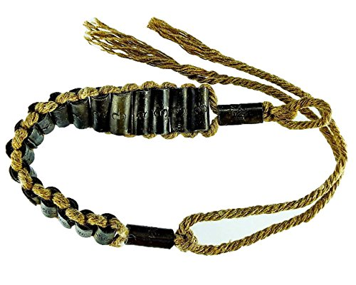 Gods Goddesses Costumes And Greek Of Mythology (Magical Thailand Amulet Takrud Bracelet Code 3 Metal Sacred Lp Tim Wat Rahanrai Trakut Mantra)