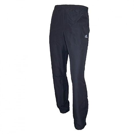 adidas ESS Essential Stanford B Pantalones de Deporte, Hombre ...