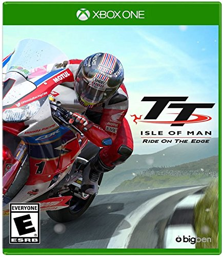 Buy motorcycle game xbox one