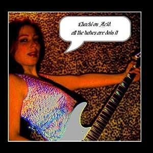 Acid Flashback 1996-2003