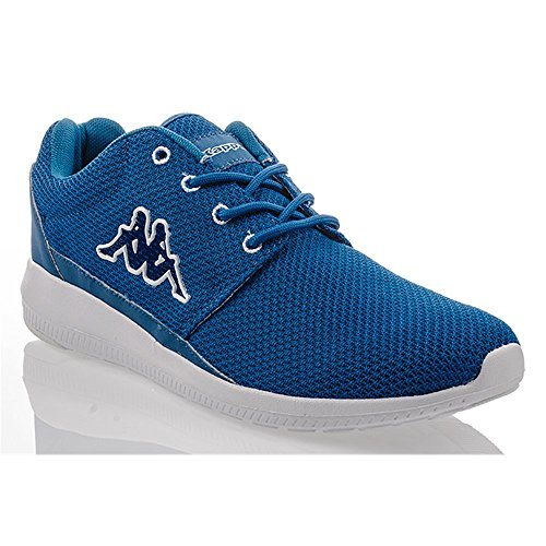 kappa-speed-ii-2419596010-color-blue-size-100