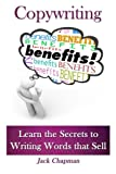 img - for Copywriting: Learn the Secrets to Writing Words that Sell (Vivian) (Volume 1) book / textbook / text book