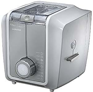 Lagrange 429001 Créativ - Máquina para hacer pasta