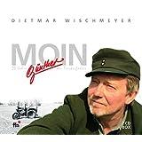 Moin - 25 Jahre Günther der Treckerfahrer