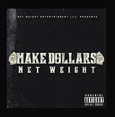 Dollar Net (Make Dollars (feat. BounceBack)