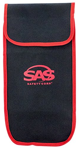 SAS Safety 6465 Glove Storage Bag
