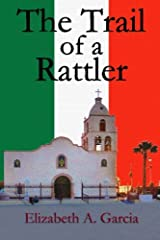 The Trail of a Rattler Paperback