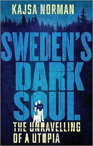 Utopia: Rainn Wilson joins Amazon thriller series