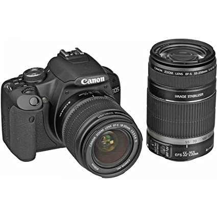 CANON EOS REBEL T1I500D DRIVERS FOR MAC