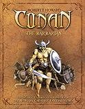 Conan the Barbarian, Robert E. Howard, 1853758027