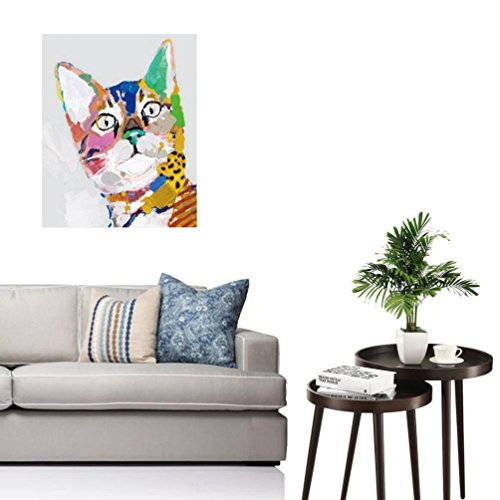 Inkach Diy Diamant Schilderij Kit 5d Strass Geplakt Bloem Borduren Kruissteek Arts Ambachtelijke Voor Home Decor I