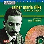 Duineser Elegien | Rainer Maria Rilke