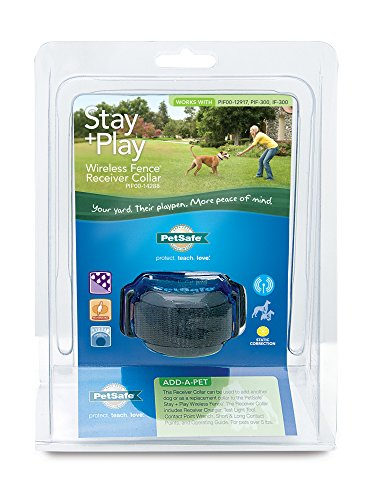 PetSafe-Stay-Play-Wireless-Fence-Receiver-Collar