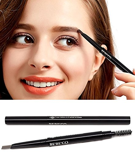 clinic lip liner - 1
