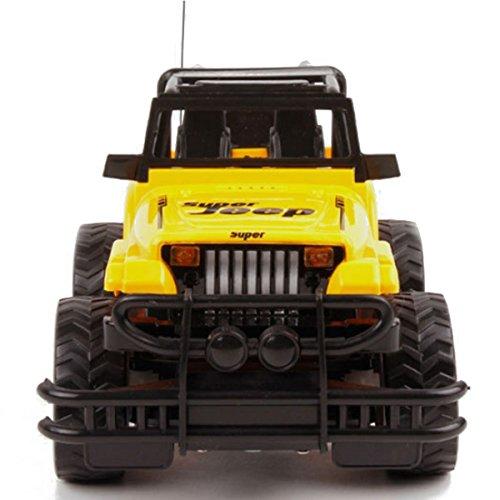 CY-Big-Wheel-Off-Road-Remote-Control-Car-Kids-Electronic-Toys-Radio-Control-Vehicle