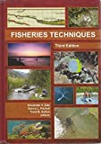 Fisheries Techniques 3rd Edition