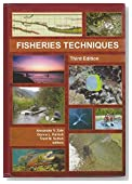 Fisheries Techniques