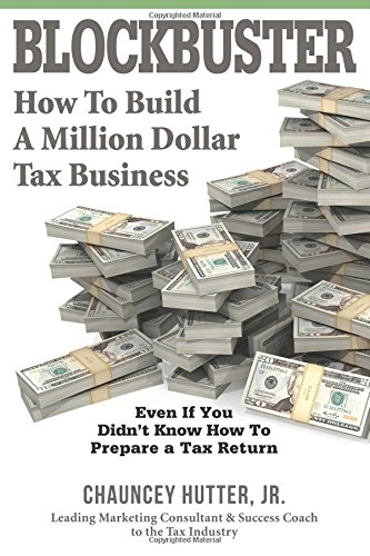 blockbuster-how-to-build-a-million-dollar-tax-business