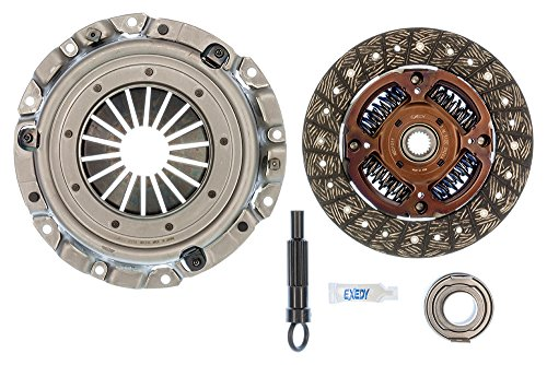 EXEDY MBK1010 OEM Replacement Clutch Kit