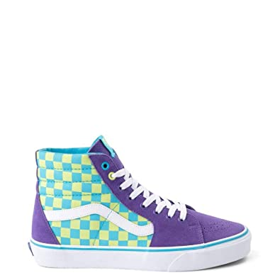 e7370325c60ac Amazon.com | Vans Unisex Authentic Skate Shoe Sneaker | Fashion Sneakers